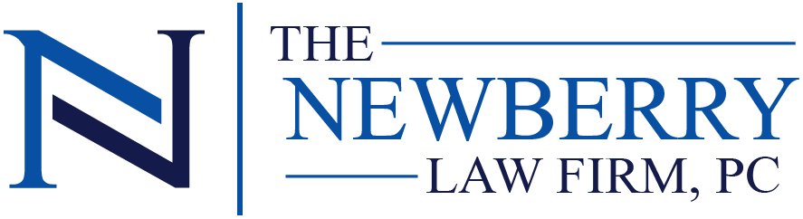 The Newberry Law Firm